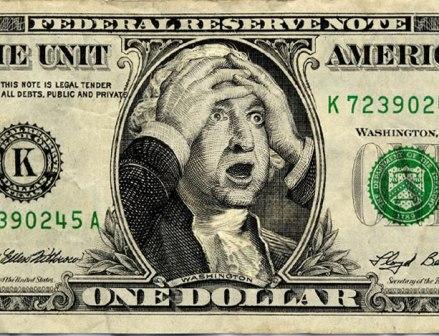 курс доллара 2017 в Украине